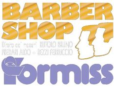 Barber Shop Formiss